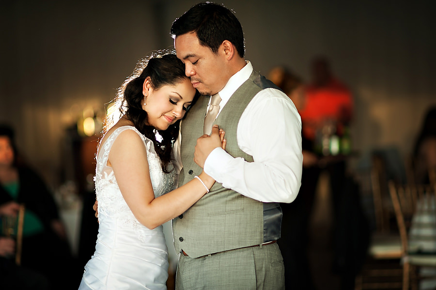 rosio-brett-022-the-westin-sacramento-wedding-photographer-stout-photography