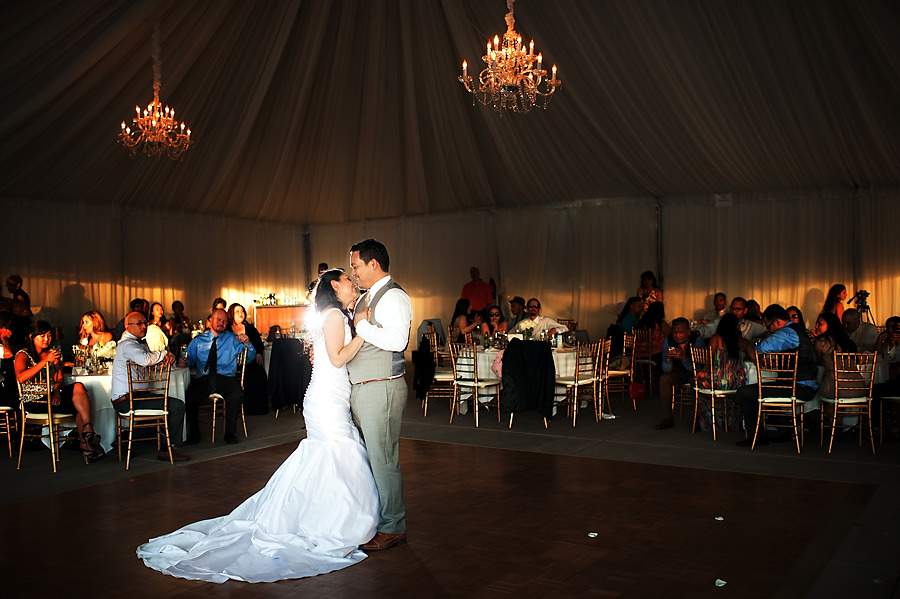 rosio-brett-023-the-westin-sacramento-wedding-photographer-stout-photography