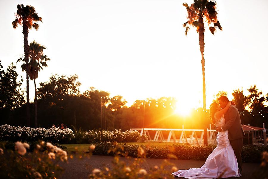 rosio-brett-026-the-westin-sacramento-wedding-photographer-stout-photography