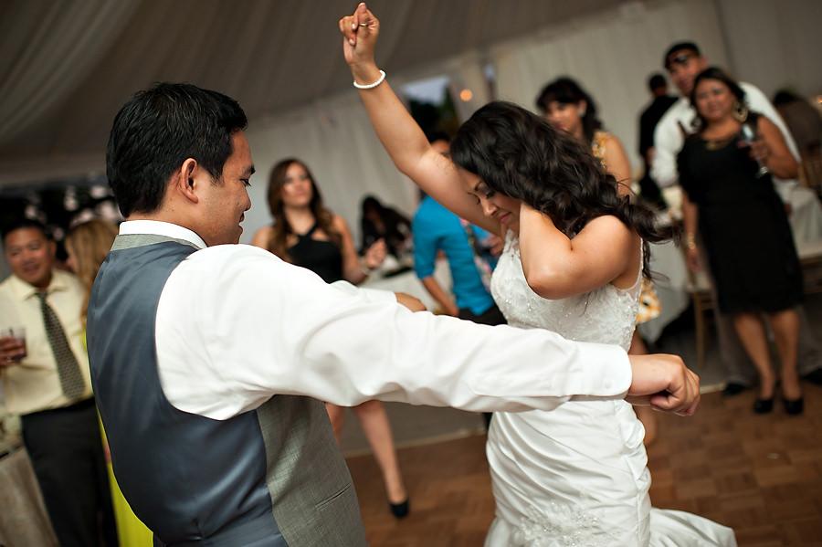 rosio-brett-028-the-westin-sacramento-wedding-photographer-stout-photography