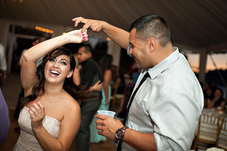 rosio-brett-029-the-westin-sacramento-wedding-photographer-stout-photography
