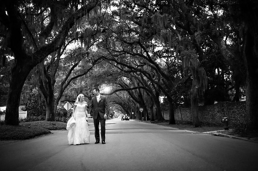 tiffany-brian-019-fountain-of-youth-st-augustine-wedding-photographer-stout-photography