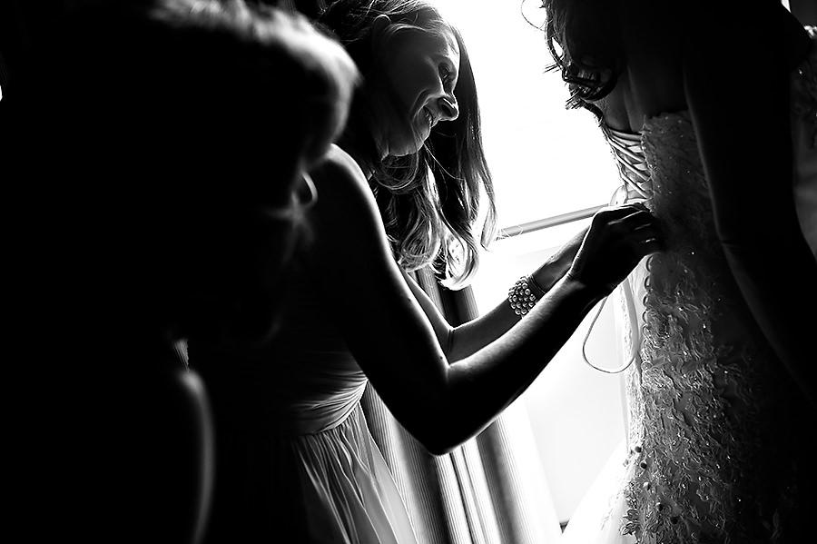 victoria-dustin-002-elks-tower-sacramento-wedding-photographer-stout-photography