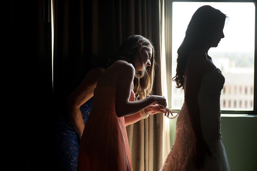victoria-dustin-003-elks-tower-sacramento-wedding-photographer-stout-photography