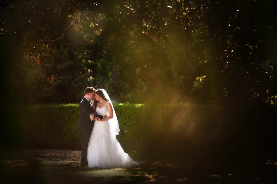 victoria-dustin-009-elks-tower-sacramento-wedding-photographer-stout-photography