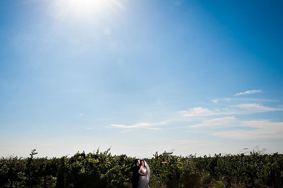 victoria-dustin-011-elks-tower-sacramento-wedding-photographer-stout-photography