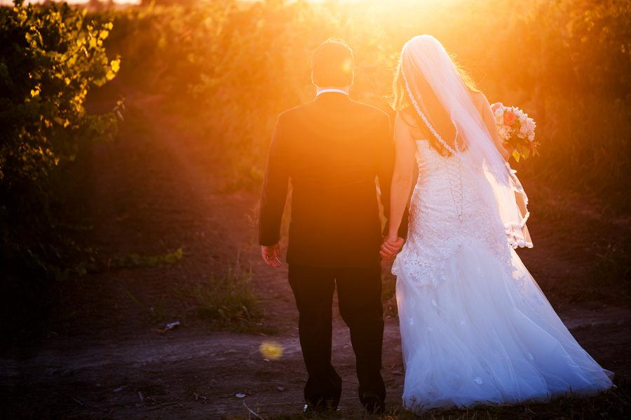 victoria-dustin-015-elks-tower-sacramento-wedding-photographer-stout-photography