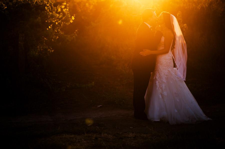 victoria-dustin-016-elks-tower-sacramento-wedding-photographer-stout-photography