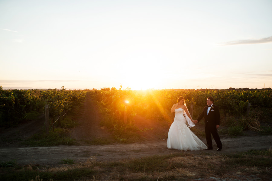 victoria-dustin-018-elks-tower-sacramento-wedding-photographer-stout-photography