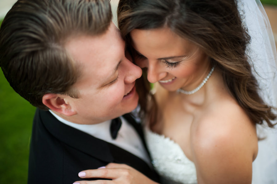 victoria-dustin-020-elks-tower-sacramento-wedding-photographer-stout-photography