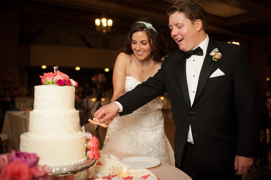 victoria-dustin-021-elks-tower-sacramento-wedding-photographer-stout-photography