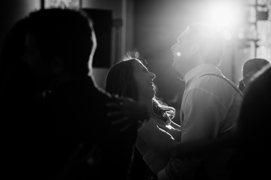 victoria-dustin-023-elks-tower-sacramento-wedding-photographer-stout-photography