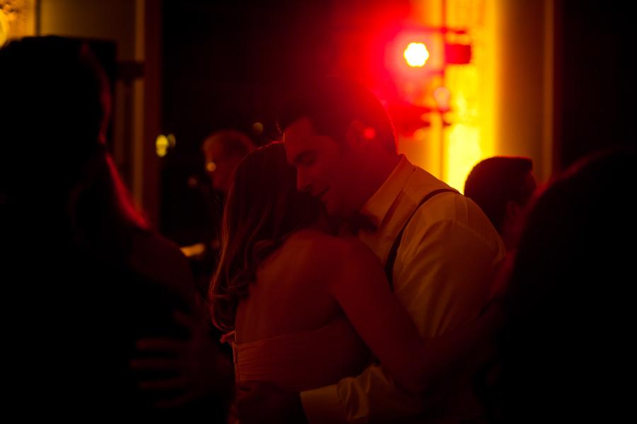 victoria-dustin-024-elks-tower-sacramento-wedding-photographer-stout-photography