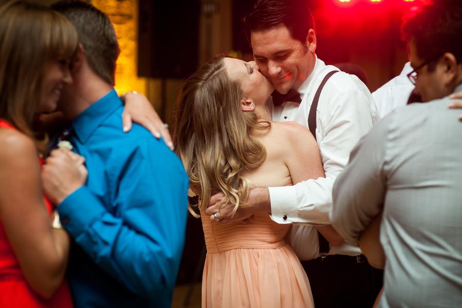 victoria-dustin-025-elks-tower-sacramento-wedding-photographer-stout-photography