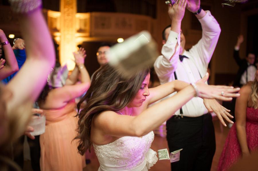 victoria-dustin-028-elks-tower-sacramento-wedding-photographer-stout-photography
