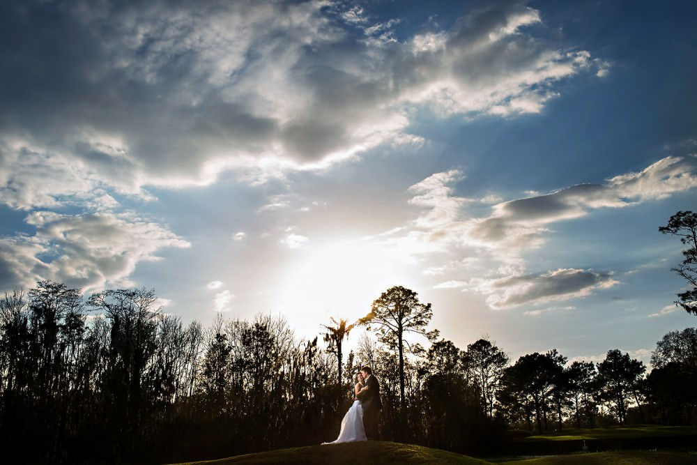 Brittany-Adam-Deercreek-Country-Club -Jacksonville-Florida-Wedding-Photographer-Stout-Photography01