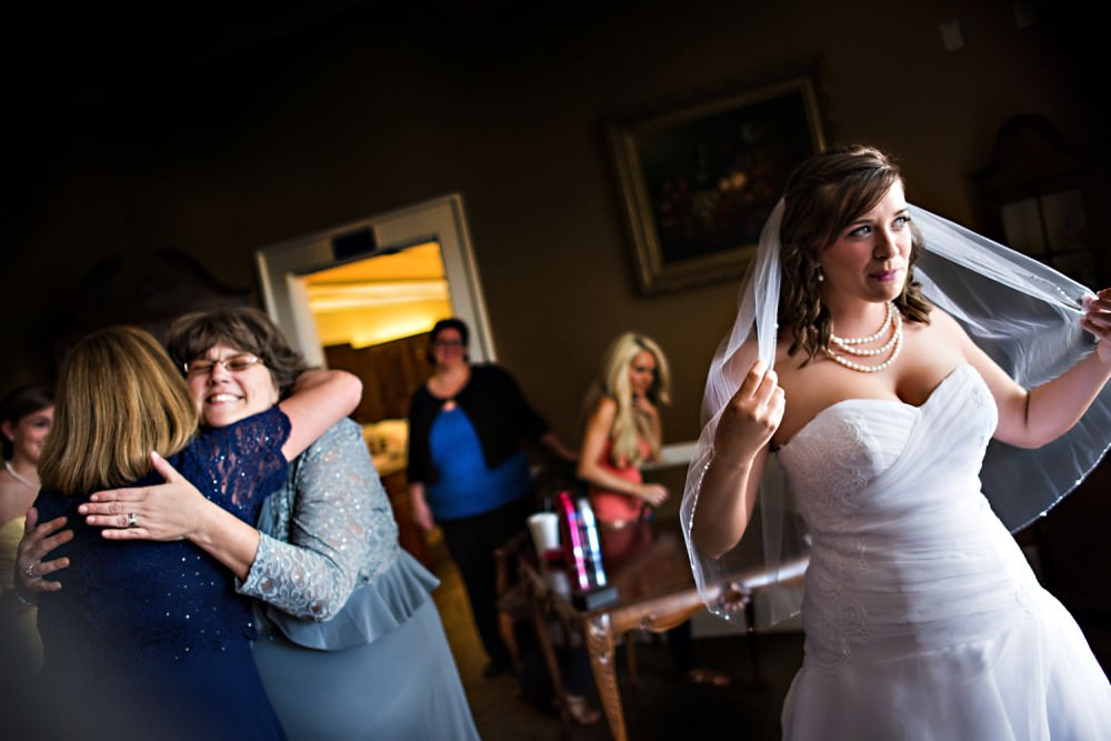 Brittany-Adam-Deercreek-Country-Club -Jacksonville-Florida-Wedding-Photographer-Stout-Photography10