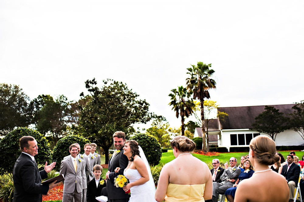 Brittany-Adam-Deercreek-Country-Club -Jacksonville-Florida-Wedding-Photographer-Stout-Photography15