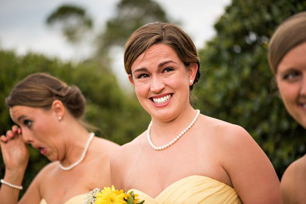 Brittany-Adam-Deercreek-Country-Club -Jacksonville-Florida-Wedding-Photographer-Stout-Photography18