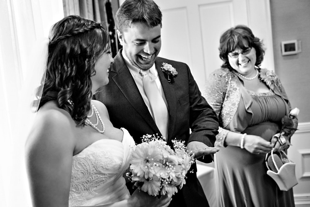 Brittany-Adam-Deercreek-Country-Club -Jacksonville-Florida-Wedding-Photographer-Stout-Photography20