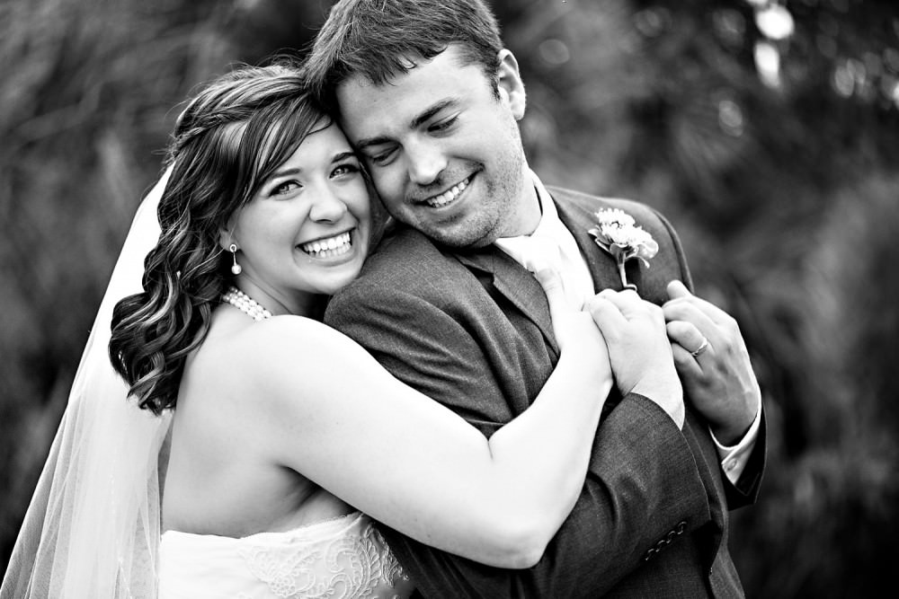 Brittany-Adam-Deercreek-Country-Club -Jacksonville-Florida-Wedding-Photographer-Stout-Photography23