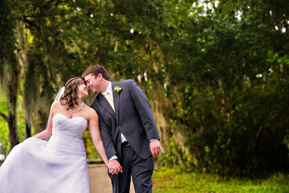 Brittany-Adam-Deercreek-Country-Club -Jacksonville-Florida-Wedding-Photographer-Stout-Photography26