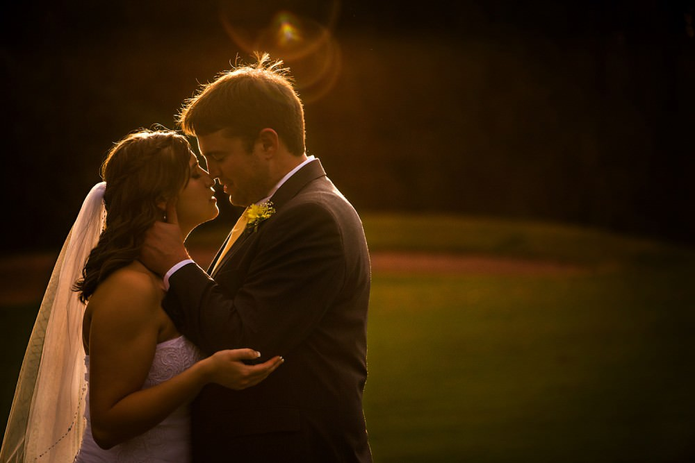 Brittany-Adam-Deercreek-Country-Club -Jacksonville-Florida-Wedding-Photographer-Stout-Photography28