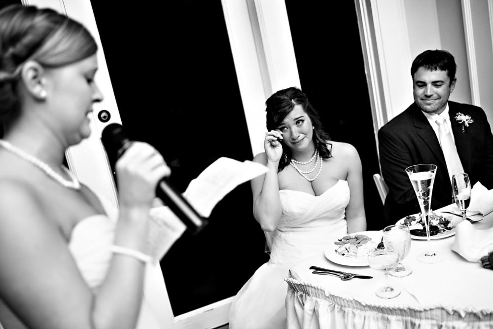 Brittany-Adam-Deercreek-Country-Club -Jacksonville-Florida-Wedding-Photographer-Stout-Photography29