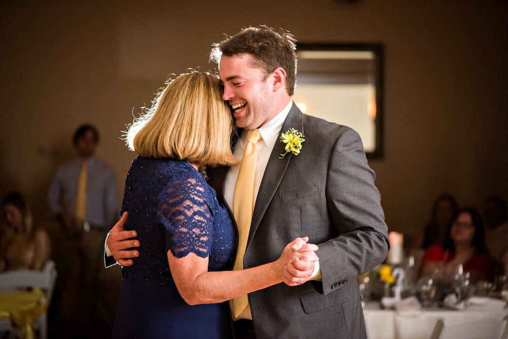 Brittany-Adam-Deercreek-Country-Club -Jacksonville-Florida-Wedding-Photographer-Stout-Photography31