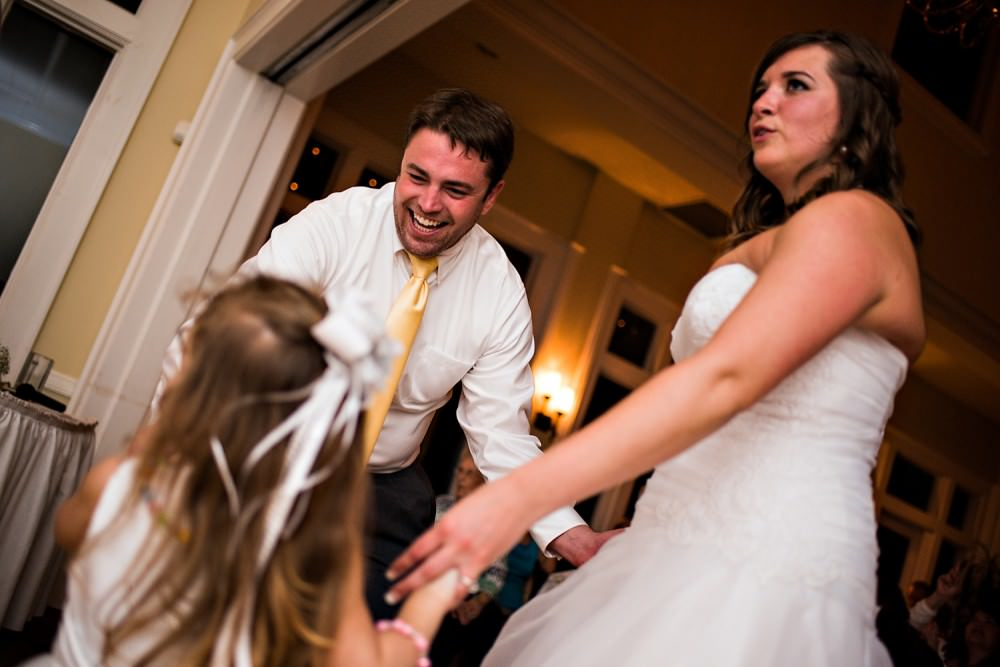 Brittany-Adam-Deercreek-Country-Club -Jacksonville-Florida-Wedding-Photographer-Stout-Photography32