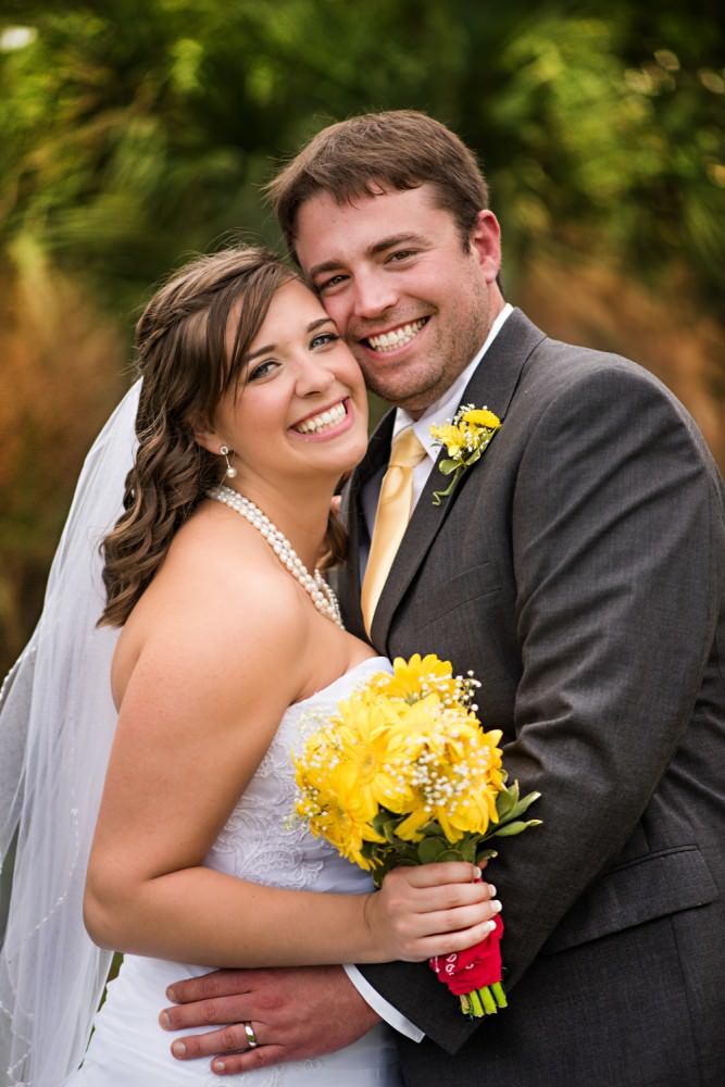 Brittany-Adam64-Deercreek-Country-Club -Jacksonville-Florida-Wedding-Photographer-Stout-Photography
