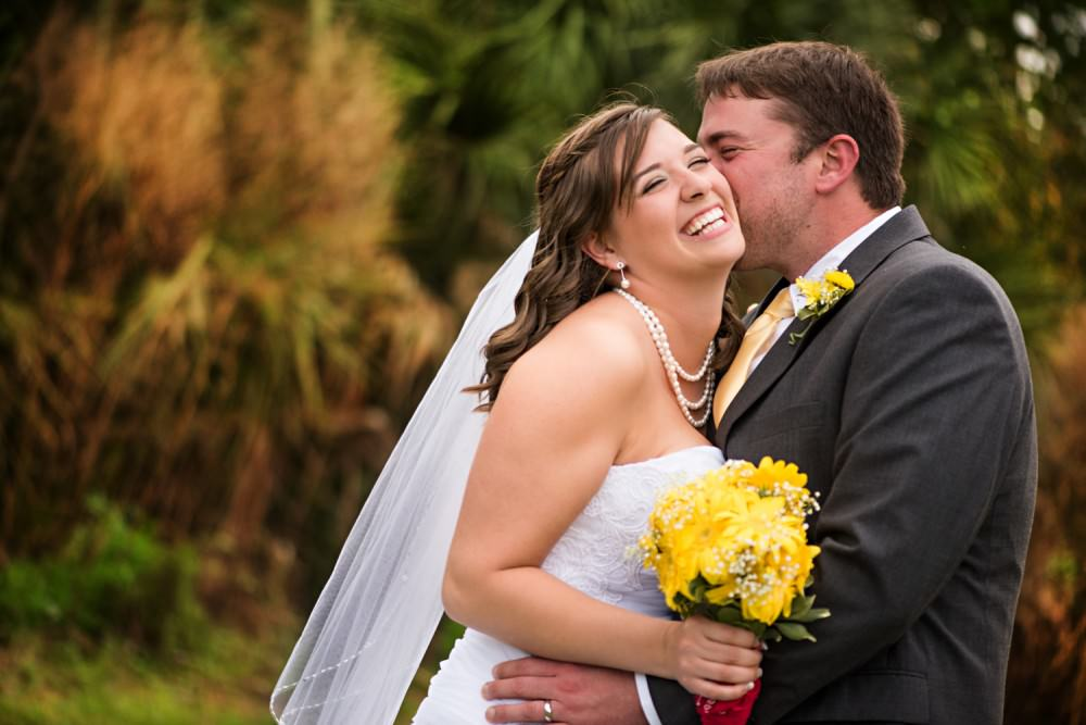 Brittany-Adam68-Deercreek-Country-Club -Jacksonville-Florida-Wedding-Photographer-Stout-Photography