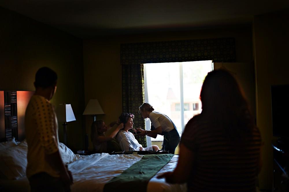 Justina-John-04-Casa-Monica-Hotel-St-Augustine-Florida-Wedding-Photographer-Stout-Photography