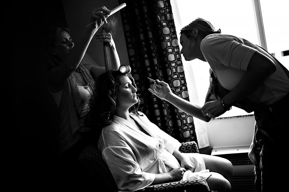 Justina-John-07-Casa-Monica-Hotel-St-Augustine-Florida-Wedding-Photographer-Stout-Photography