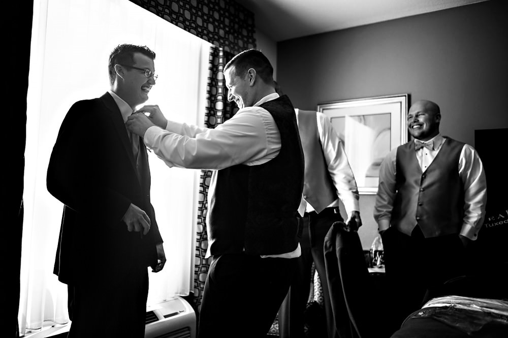 Justina-John-09-Casa-Monica-Hotel-St-Augustine-Florida-Wedding-Photographer-Stout-Photography