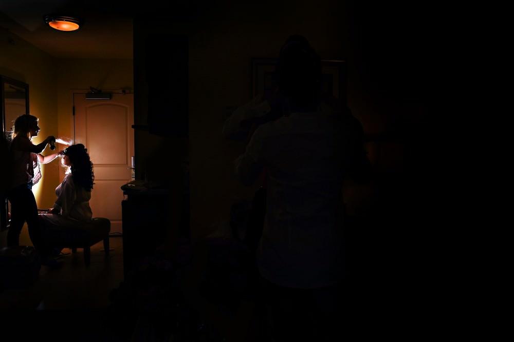 Justina-John-12-Casa-Monica-Hotel-St-Augustine-Florida-Wedding-Photographer-Stout-Photography