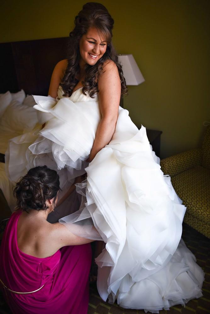 Justina-John-18-Casa-Monica-Hotel-St-Augustine-Florida-Wedding-Photographer-Stout-Photography