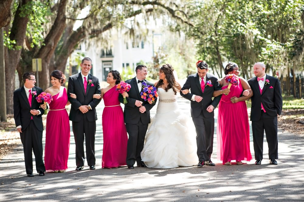 Justina-John-20-Casa-Monica-Hotel-St-Augustine-Florida-Wedding-Photographer-Stout-Photography