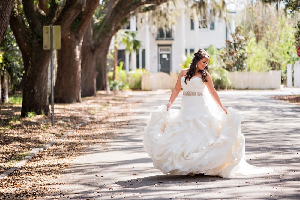 Justina-John-21-Casa-Monica-Hotel-St-Augustine-Florida-Wedding-Photographer-Stout-Photography