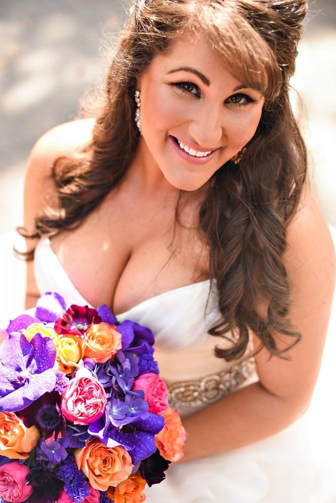 Justina-John-22-Casa-Monica-Hotel-St-Augustine-Florida-Wedding-Photographer-Stout-Photography
