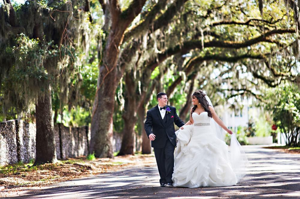 Justina-John-23-Casa-Monica-Hotel-St-Augustine-Florida-Wedding-Photographer-Stout-Photography