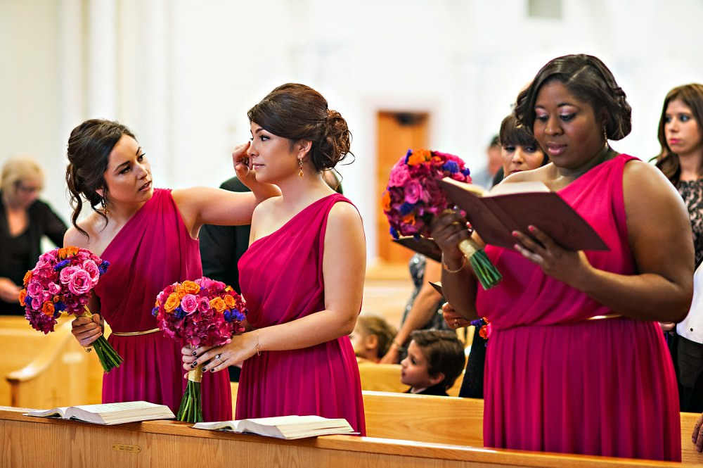 Justina-John-24-Casa-Monica-Hotel-St-Augustine-Florida-Wedding-Photographer-Stout-Photography