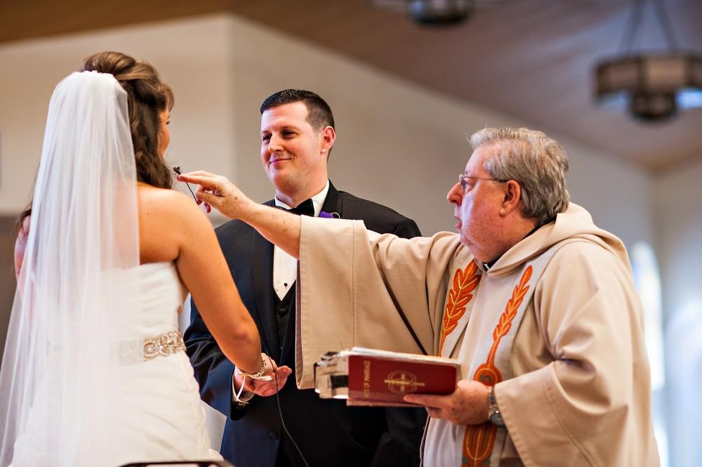 Justina-John-29-Casa-Monica-Hotel-St-Augustine-Florida-Wedding-Photographer-Stout-Photography