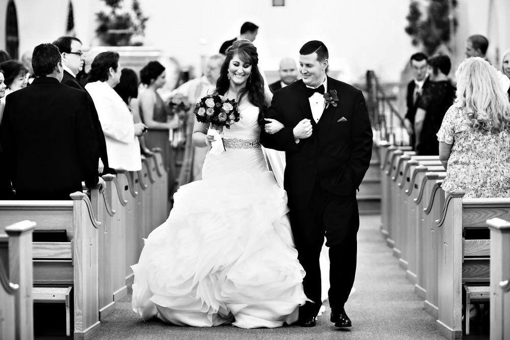 Justina-John-34-Casa-Monica-Hotel-St-Augustine-Florida-Wedding-Photographer-Stout-Photography