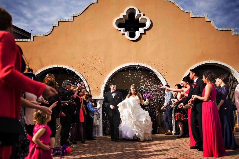 Justina-John-38-Casa-Monica-Hotel-St-Augustine-Florida-Wedding-Photographer-Stout-Photography