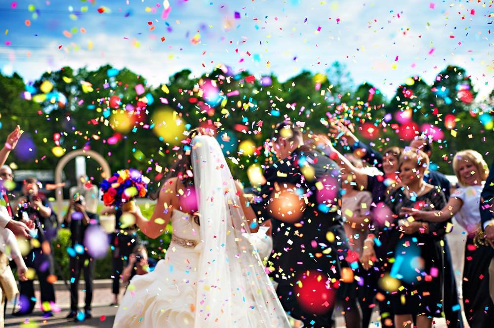 Justina-John-43-Casa-Monica-Hotel-St-Augustine-Florida-Wedding-Photographer-Stout-Photography