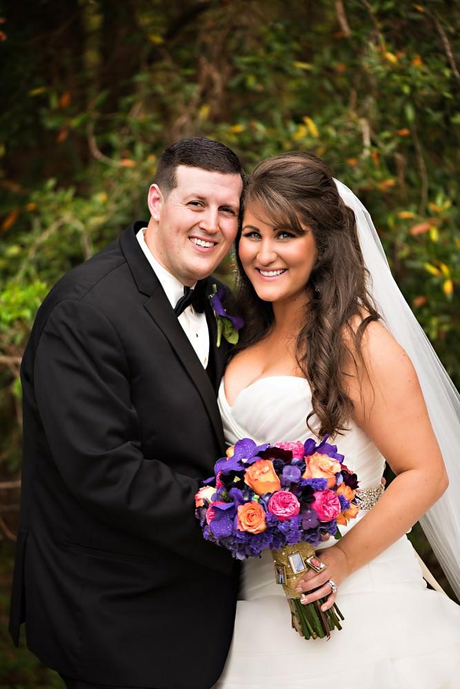 Justina-John-48-Casa-Monica-Hotel-St-Augustine-Florida-Wedding-Photographer-Stout-Photography