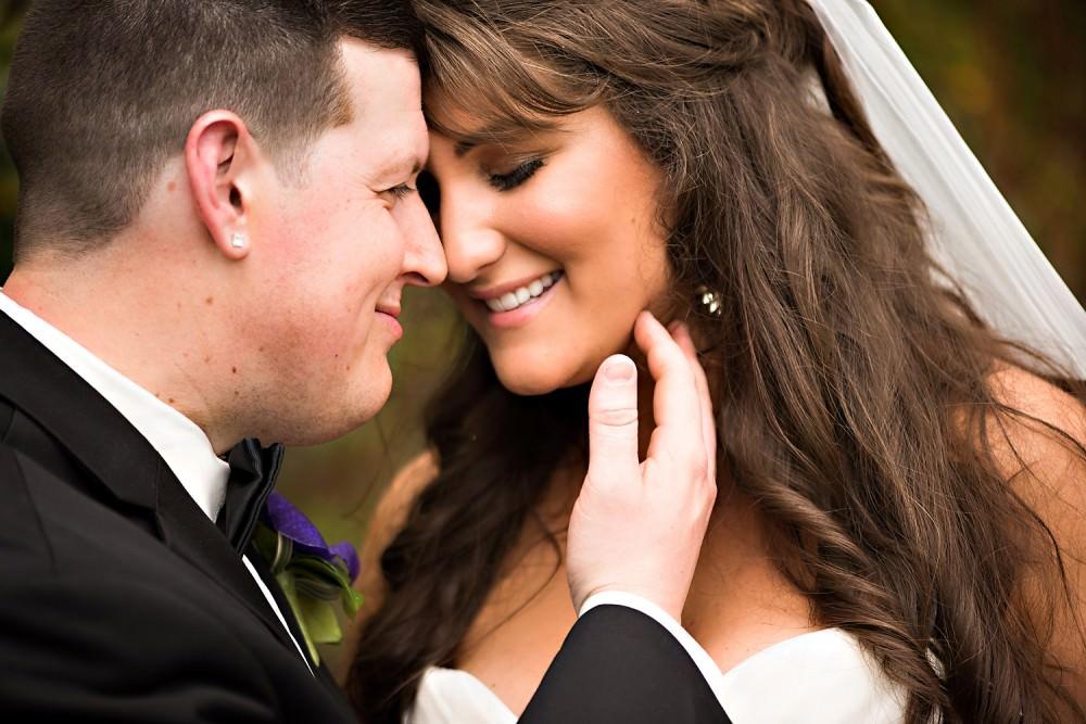 Justina-John-49-Casa-Monica-Hotel-St-Augustine-Florida-Wedding-Photographer-Stout-Photography
