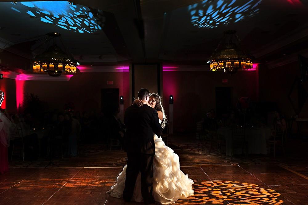 Justina-John-55-Casa-Monica-Hotel-St-Augustine-Florida-Wedding-Photographer-Stout-Photography