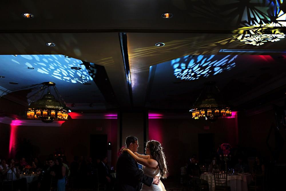 Justina-John-56-Casa-Monica-Hotel-St-Augustine-Florida-Wedding-Photographer-Stout-Photography